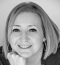 Simona Zanette, immagine si Spot&Web