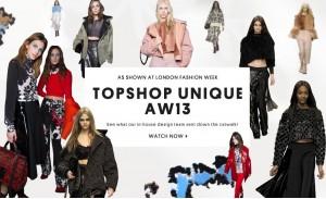 topshop-unique