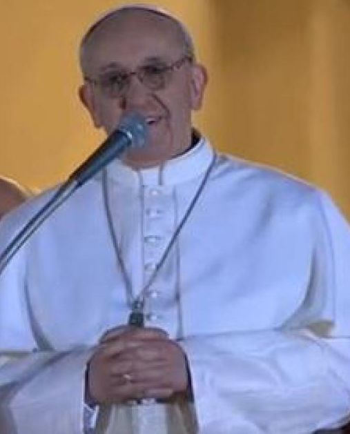 papa-francesco-i-image-10159-article-ajust_930