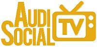 AudiSocial Tv