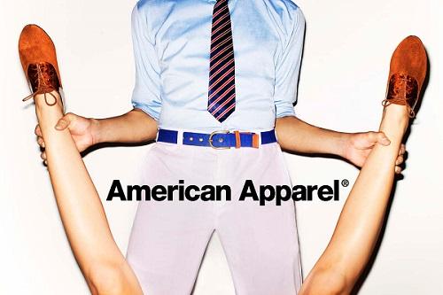 american 3 buon