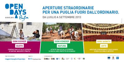 ADV-Puglia-Open-Days-2013_LARANCIA