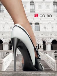 Ballin_ImpaginatoCampagna 3-1