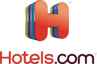 HOTELS.COM - Reinvigorating the Hotels.com Brand