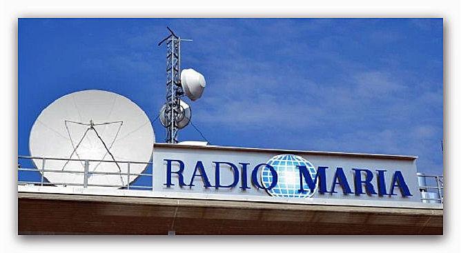 radio-maria.jpg (668×367)