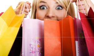 shopping bn