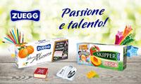 img-principale-news_500x300_Zuegg-Succhi