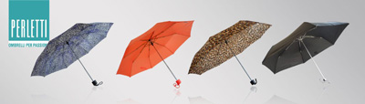 ombrelli_perletti_vetrina