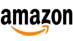 Amazon-logo-apre-cagliari