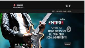 Beck's_Spotify