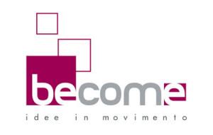 logo become