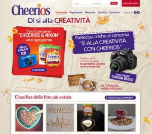Cheerios-webpromotion01