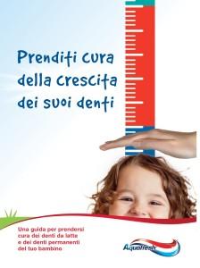 Kit Studi Dentistici 3