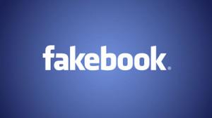 facebook-ricerca-utenti-italiani