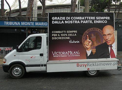 Italian_Campaign_s