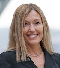 Cristina Tassell