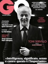 GQ_cover_servillo[1]