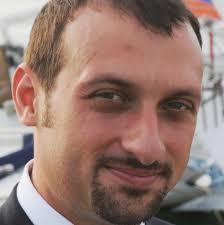 Norman La Rocca
