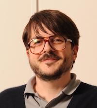 Roberto Bagatti