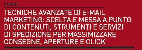 e-Mail Marketing_corso 500