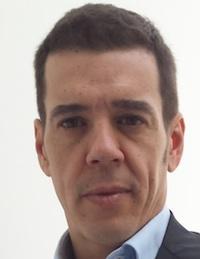Michele Rossi