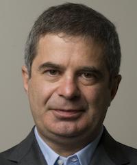 Roberto Calzolari
