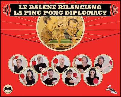LE BALENE RILANCIANO LA PPD_no testo_low
