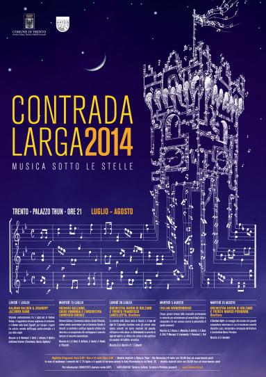 Loc_ContradaLarga_2014 noFSC Alta