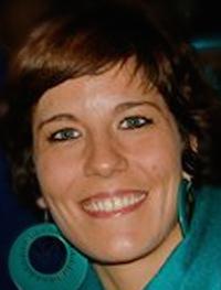 Marianna Bennici