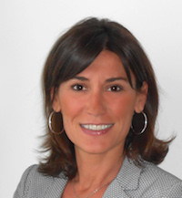 Rossana Colleoni