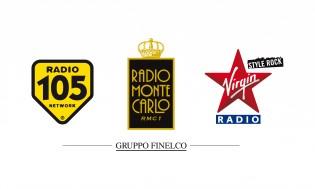3-loghi-Radio-finelco-315x189