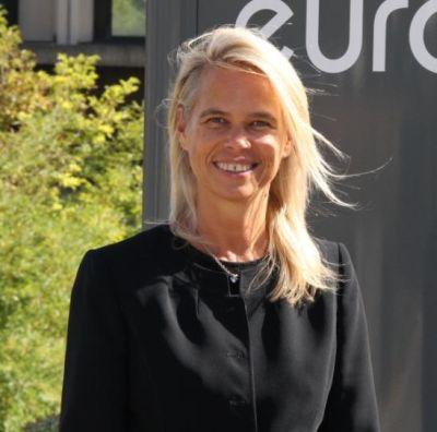 Euronews - Relazioni esterne