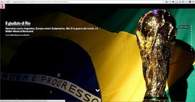 Speciale_Mondiali2014_1