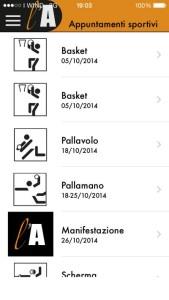 app_appuntamenti
