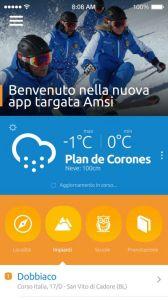 Amsi app 2