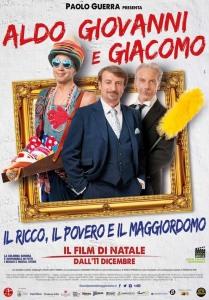 FILM TRIO