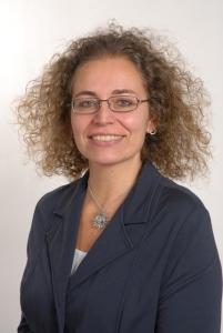 Laura Polegato