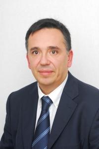 Massimo Cerutti