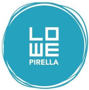 Lowe Pirella