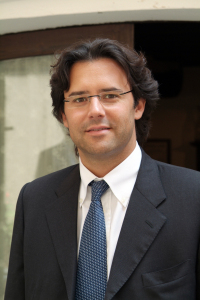 Nicola Levoni