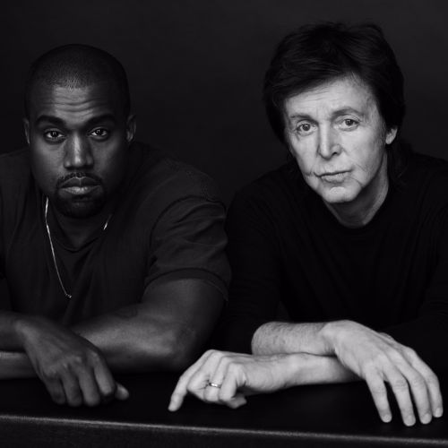 Kanye west e Paul McCartney_IMG_3217 Photo by Inez and Vinoodh_m