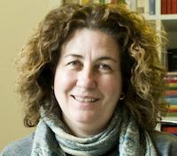 Roberta Caffaratti