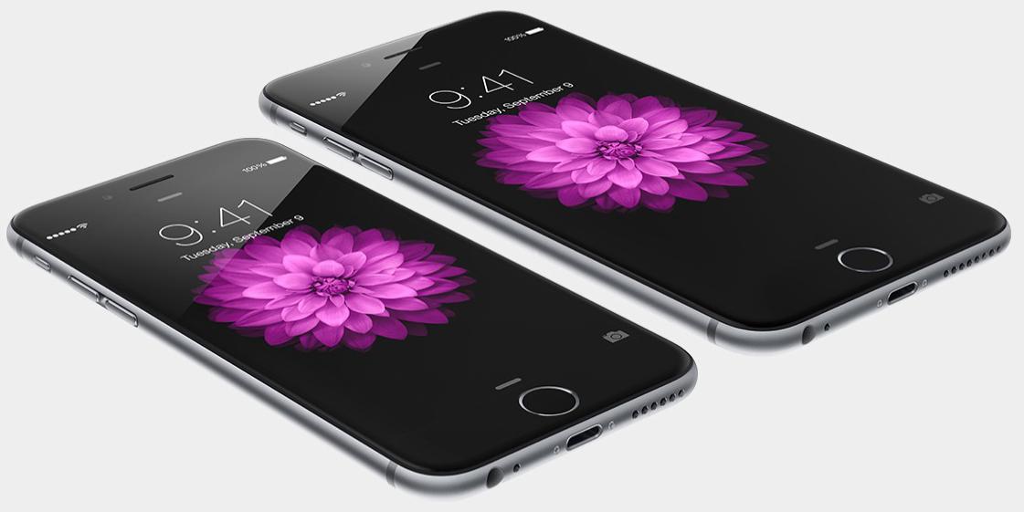 iphone-6-iphone-6-plus-slanted2