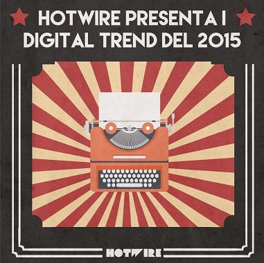 Digital Trend cover_low