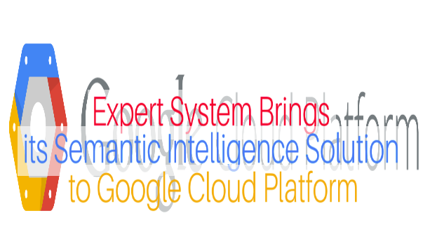 Home  Expert System   Semantic Intelligence