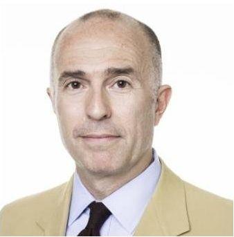 Luca Biondolillo