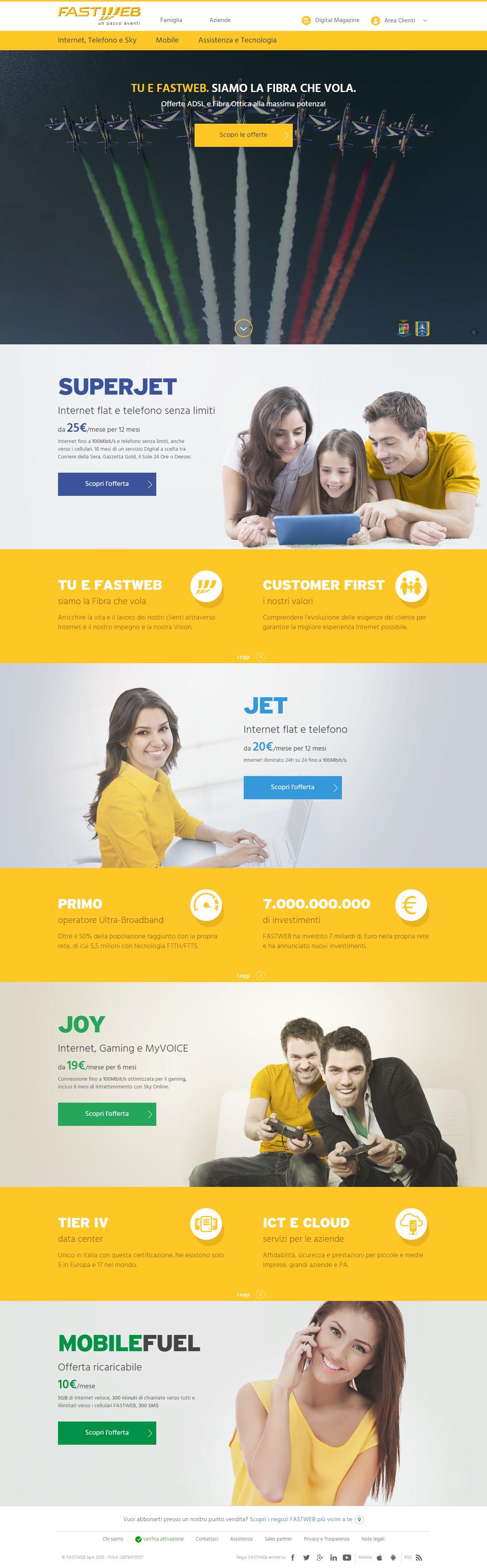 FASTWEB_nuovo_sito