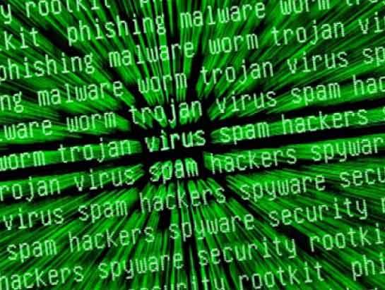 Trojan-Malware-Wordpress