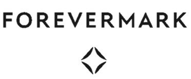 Forevermark nero