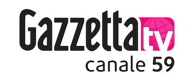 GazzettaTv_Logo_Canale59_Black_B